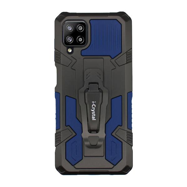 کاور مدل Warrior سامسونگ Galaxy A42 5G