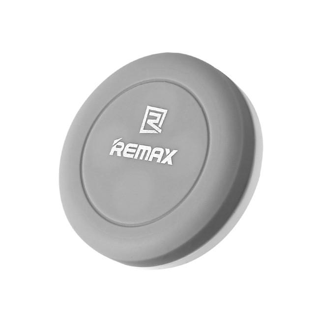 پایه نگهدارنده ریمکس مدل RM-C10