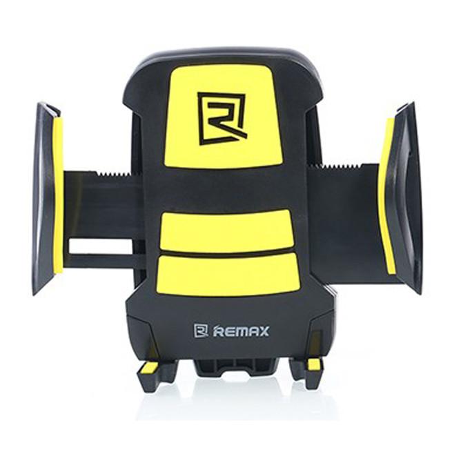 نگهدارنده گوشی ریمکس مدل RM-C03