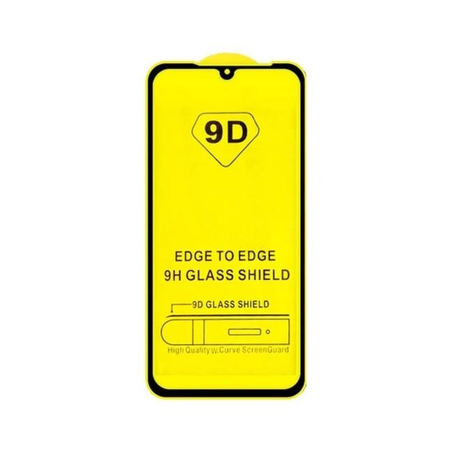 محافظ صفحه نمایش 9D مناسب برای شیائومی Mi 9