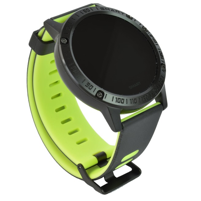 دستبند سلامتی Lenkewi F6 Smart Fitness Band