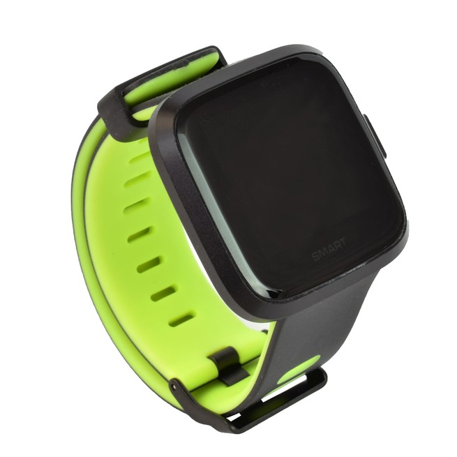 دستبند سلامتی Lenkewi F5 Smart Fitness Band