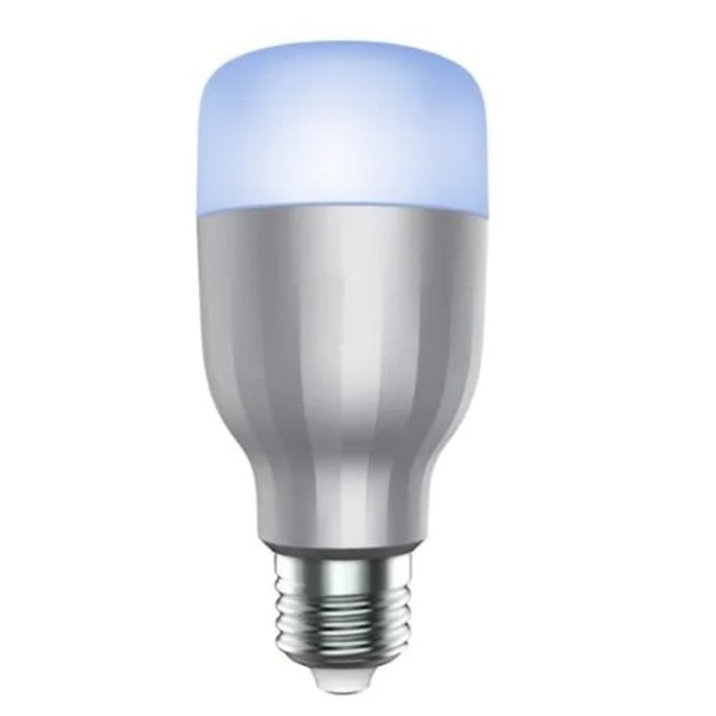لامپ هوشمند شیائومی Xiaomi Mijia LED Smart Bulb