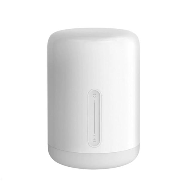 چراغ خواب هوشمند شیائومی Xiaomi Mijia Bedside Lamp 2