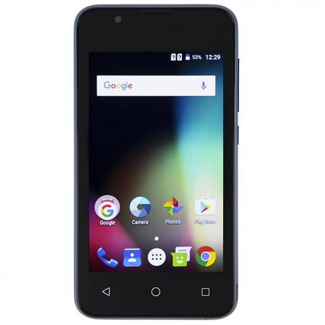موبایل SmartLetoPlus E2510 Dual Sim