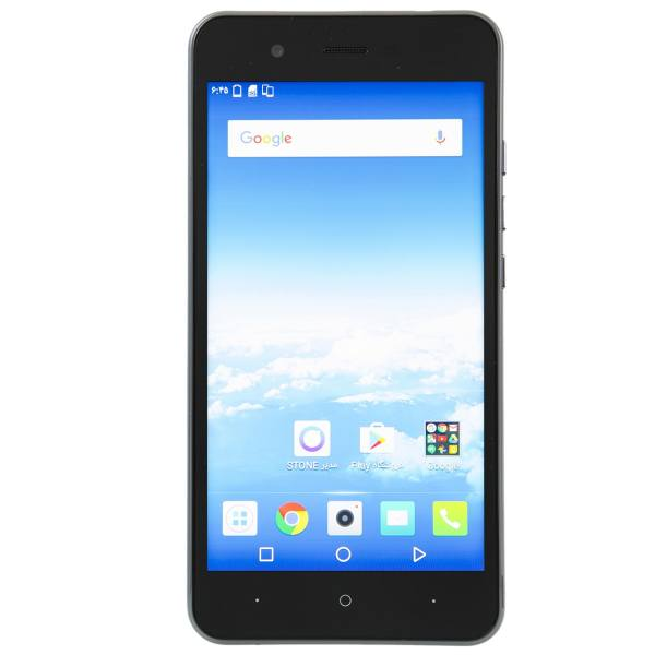 موبایل Smart Advance Pro L3953 Dual Sim