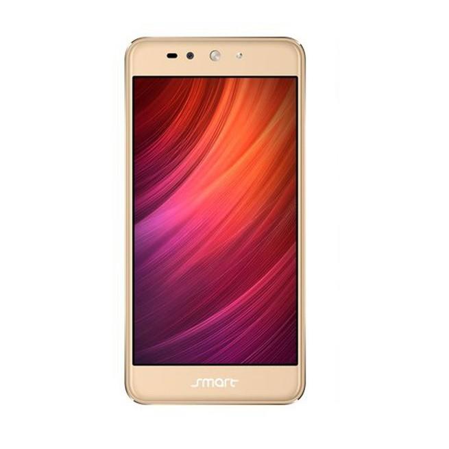 موبایل Smart Grand L5581 Dual Sim
