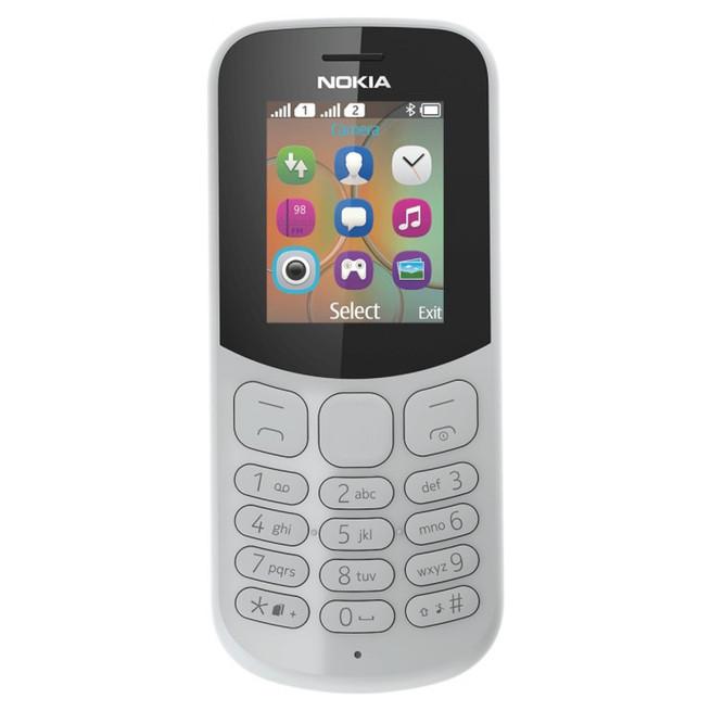 موبایل Nokia 130 2017