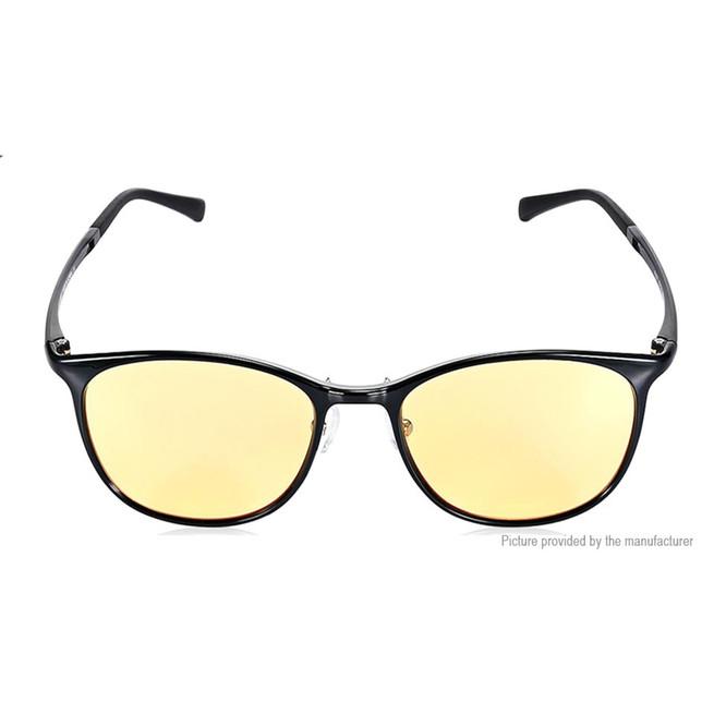 عینک شیائومی Xiaomi Anti Blue Rays Eye Protective Glasses FU006