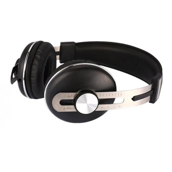 هدست بلوتوث جوی روم Joyroom JR-HP768 Bluetooth Headset