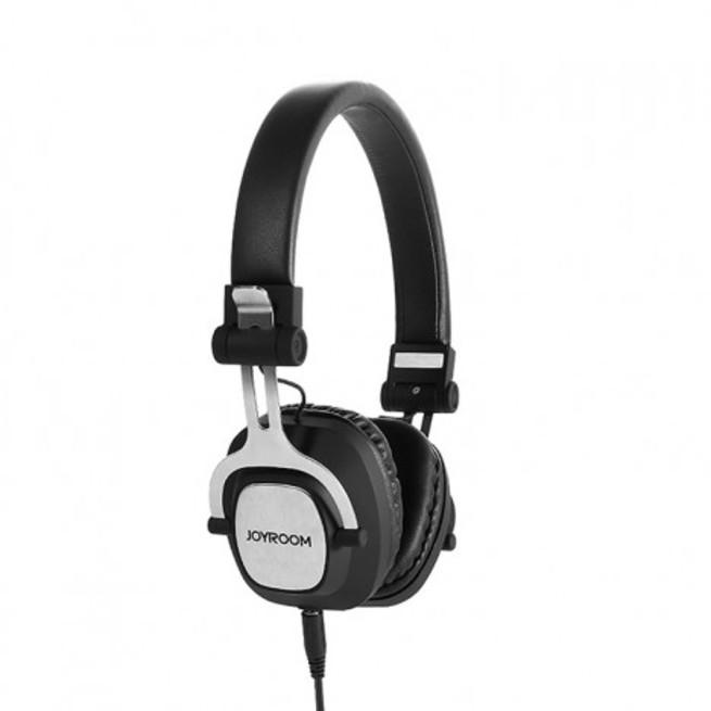 هدست بلوتوث جوی روم Joyroom JR-BT149 Bluetooth Headset