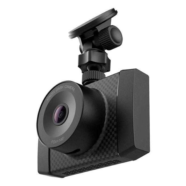 دوربین رانندگی شیائومی Xiaomi YI Ultra Dash Camera