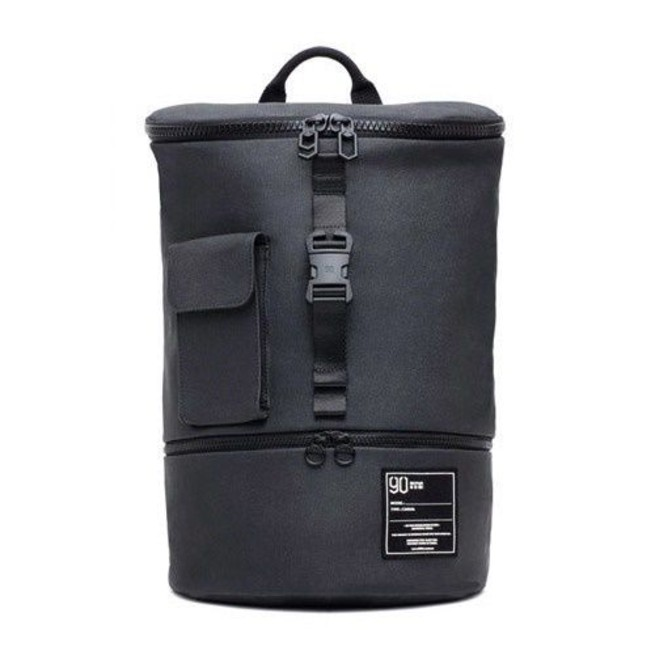 کوله پشتی شیائومی مدل 90Points GoFun Trendsetter Chic Bag