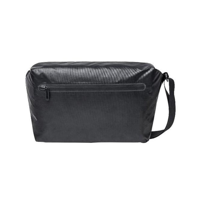 کیف رو دوشی شیائومی Xiaomi 90FUN Urban Style Postman Messenger Bag