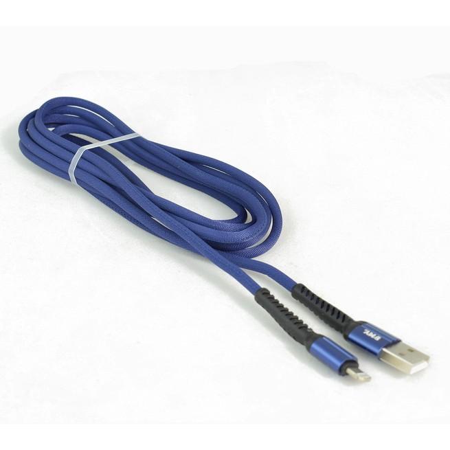 کابل لایتنینگ Emy My-452 2M Cable