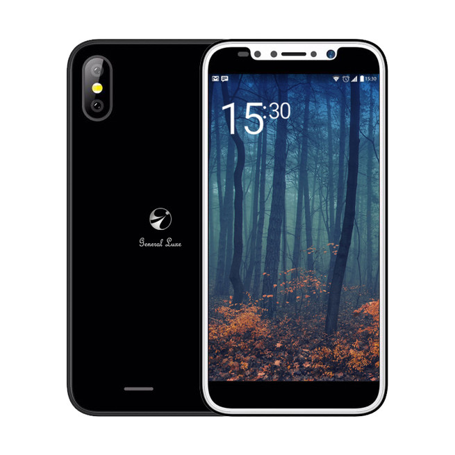 موبایل GLX CX1 Dual Sim