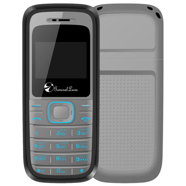 موبایل GLX 1208 Dual Sim
