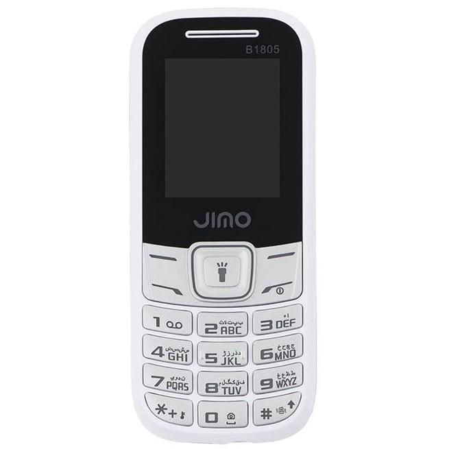 موبایل Jimo B1805 Dual Sim