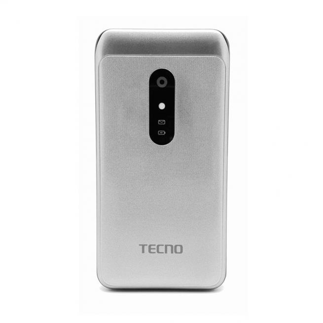 موبایل Tecno T701 Dual Sim