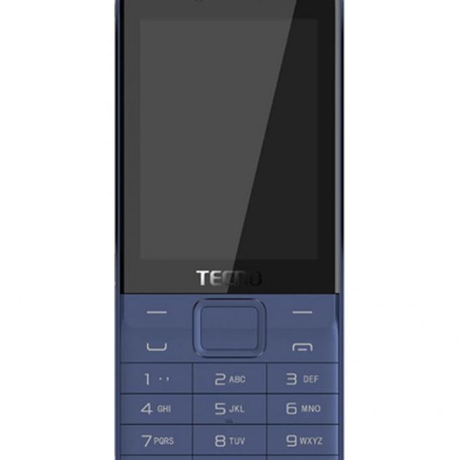 موبایل Tecno T473 Dual Sim