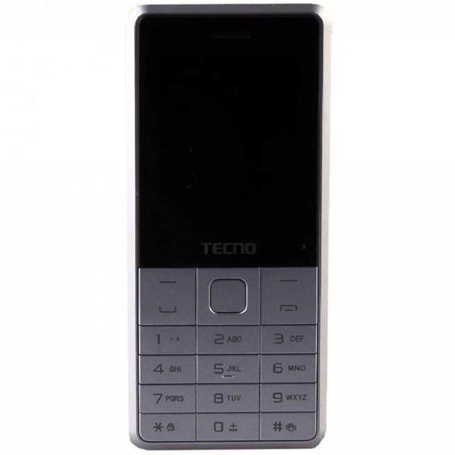 موبایل Tecno T465 Dual Sim