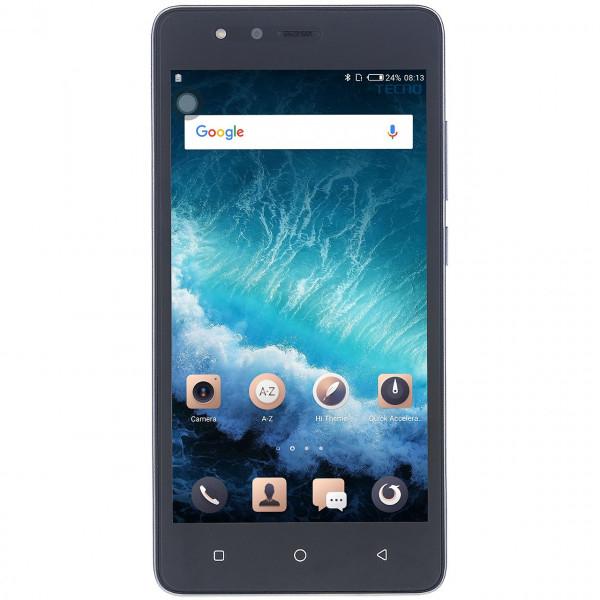 موبایل Tecno WX3F LTE