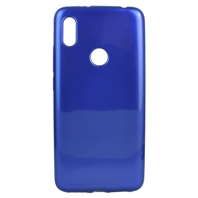 قاب محافظ  Xiaomi Redmi S2 Oil TPU Case
