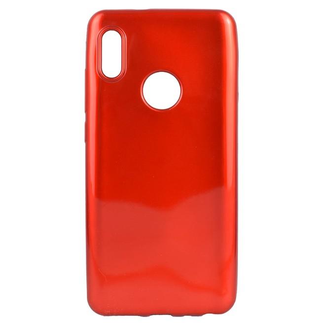 قاب محافظ  Xiaomi Note 5 Pro Oil TPU Case