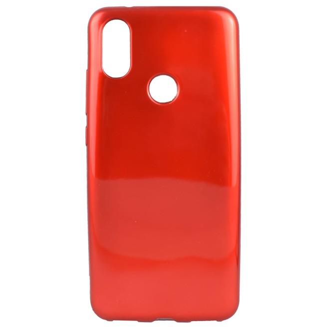 قاب محافظ  Xiaomi Mi A2/6X Oil TPU Case