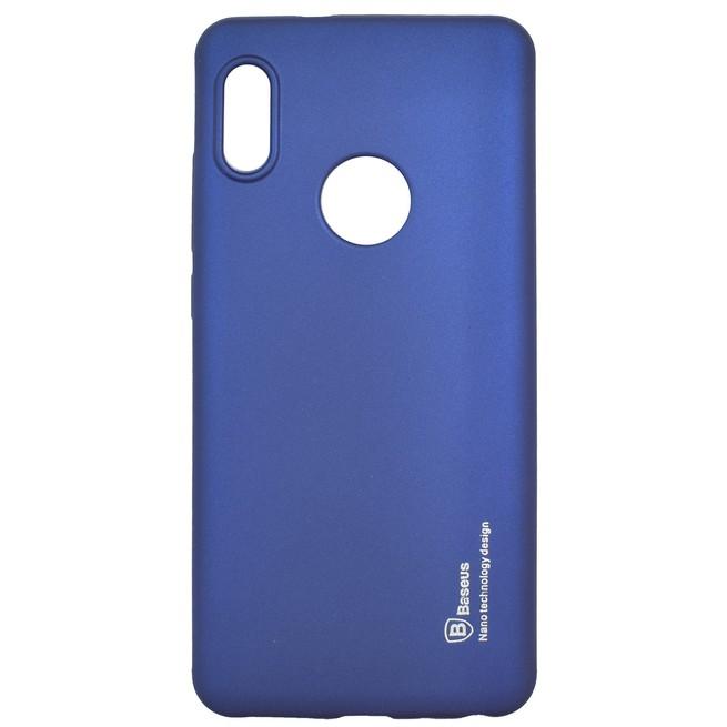 قاب محافظ Xiaomi Note 5 Pro Baesus TPU