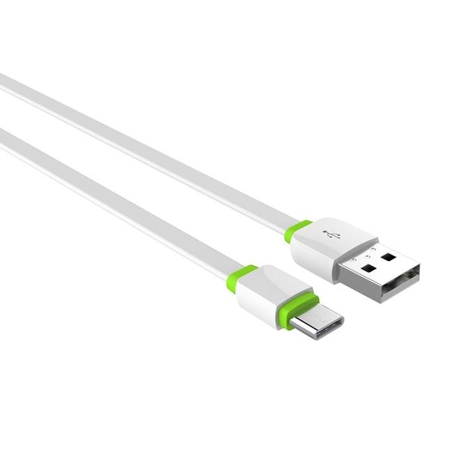 کابل تایپ سی Emy My-445c Type-C Cable