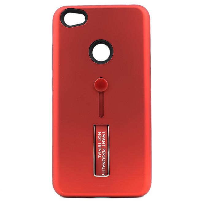 کاور مدل Fashion Case 2 in 1 مناسب برای گوشی موبایل شیائومی Redmi Note 5A Prime