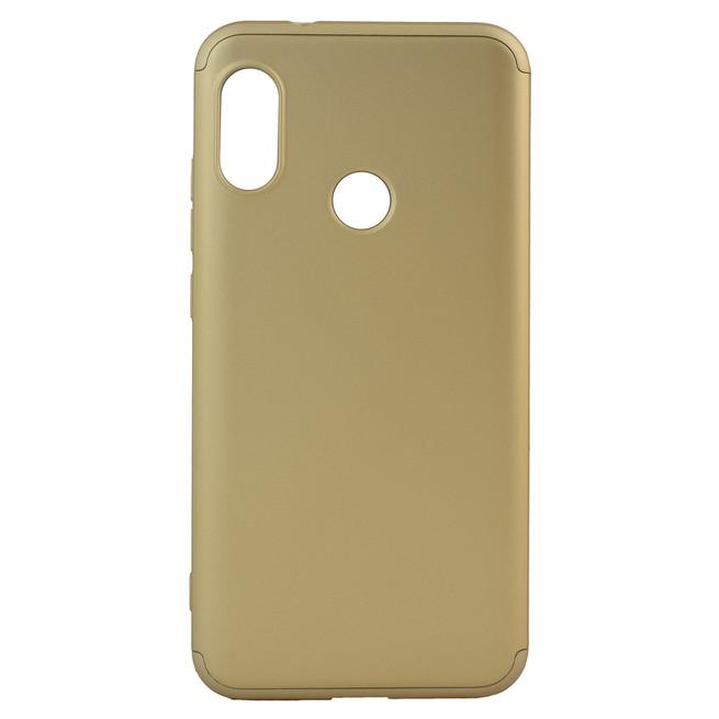 قاب محافظ PEC Full Protection Case For Xiaomi A2 Lite