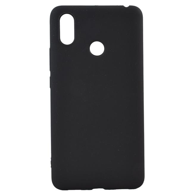 قاب ژله ای مات Jelly Matte Case Xiaomi Mi Max 3