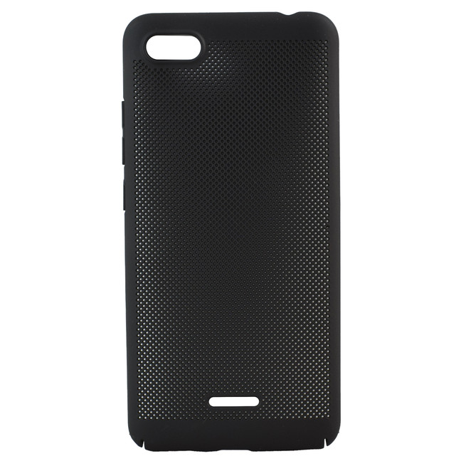 قاب محافظ سانتو Suntoo Anti-Heat Xiaomi Redmi 6A