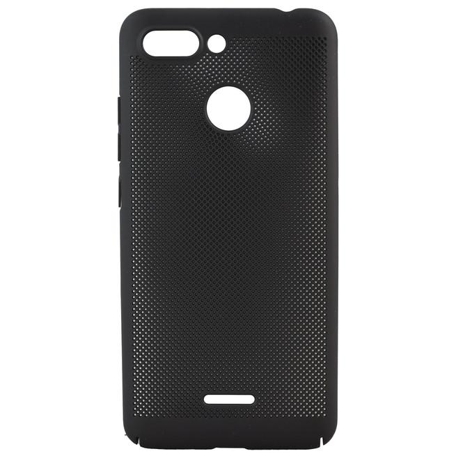 کاور مدل Suntoo مناسب برای گوشی موبایل شیائومی Redmi 6