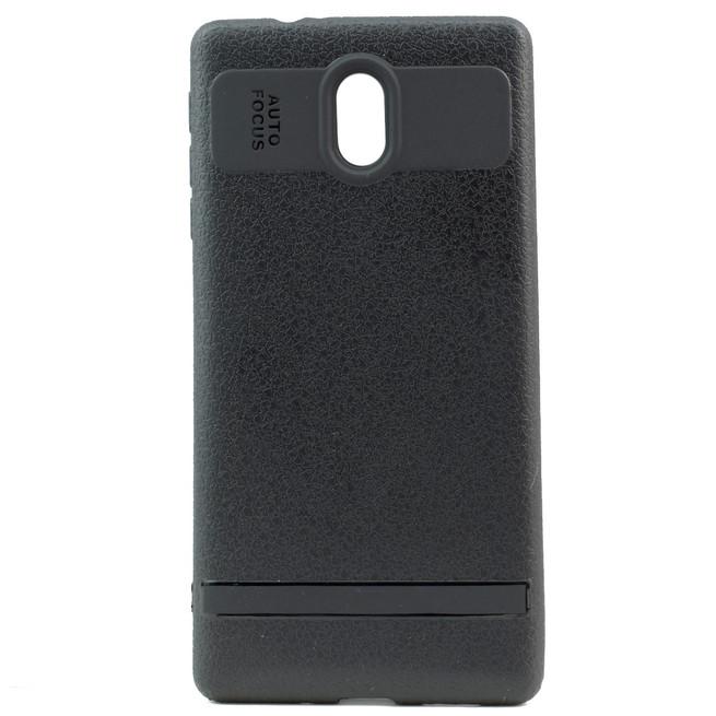 قاب محافظ Nokia 3 Litch