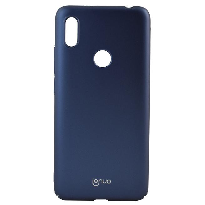 محافظ گوشی Lenuo Shield Back Cover Redmi S2