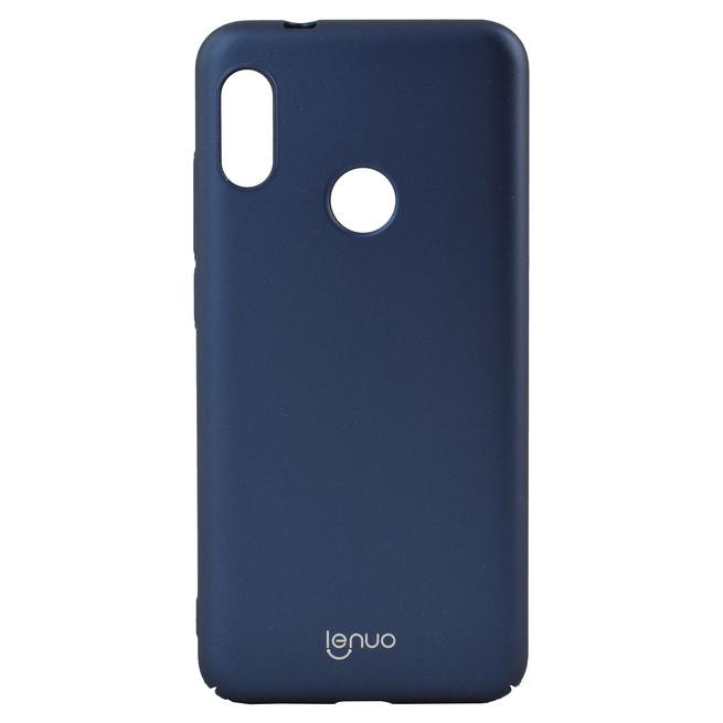 محافظ گوشی Lenuo Shield Back Cover A2 Lite