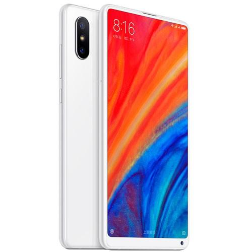 موبایل Xiaomi Mi Mix 2S 6/128GB