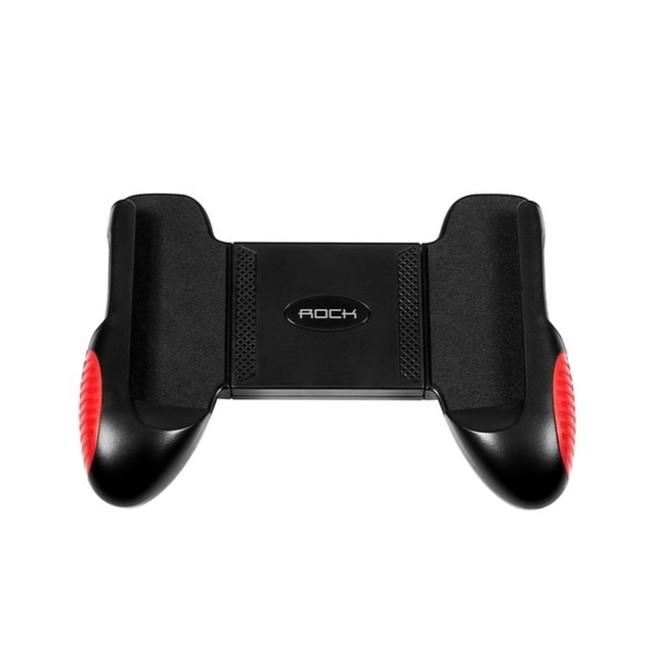 دسته بازی موبایل راک Rock Portable Game Grip RPH0854