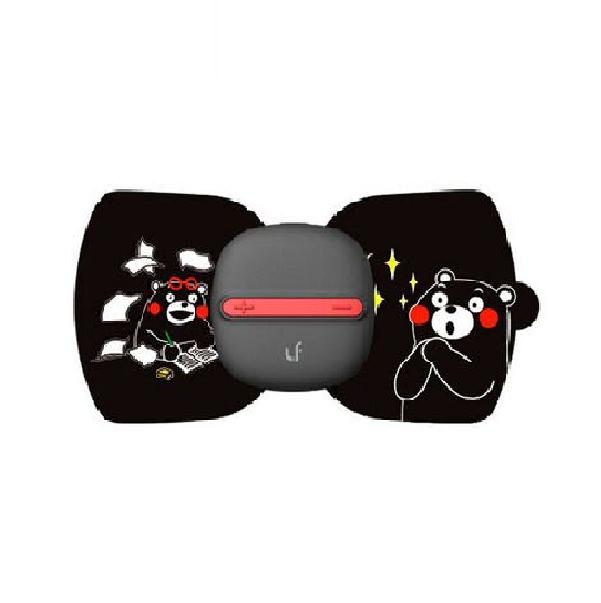 ماساژور برقی بدن شیائومی Lefan Black Bear LR-H006