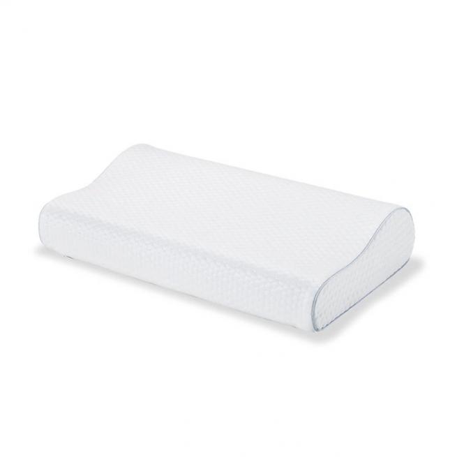 بالش طبی شیائومی Xiaomi 8H 50D Memory Cotton Pillow