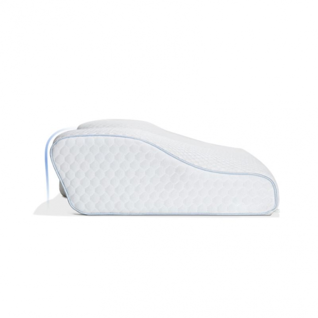 بالش طبی شیائومی Xiaomi 8H 50D Memory Foam Pillow