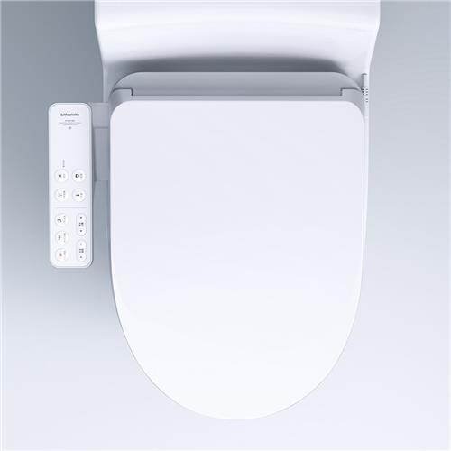 توالت فرنگی هوشمند شیائومی مدل Toilet Seat