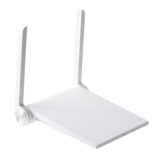 روتر دو آنتن شیائومی Xiaomi Mi Wi-Fi Mini Dual-Band Wireless Router