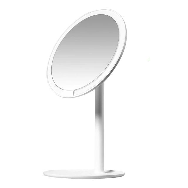 آینه آرایشی شیائومی مدل AML004W