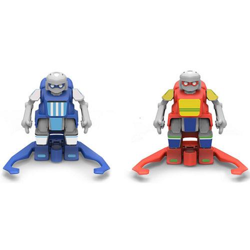 ربات اسباب بازی شیائومی SIMI Football Robot