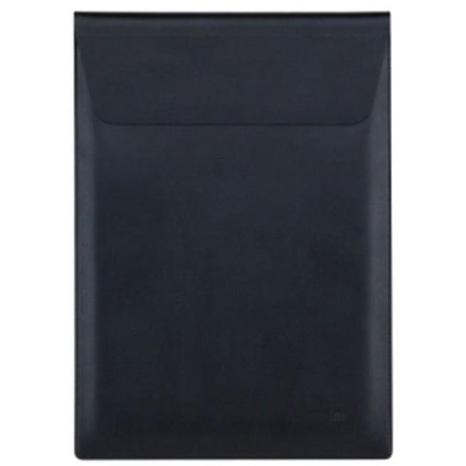 کاور لپ تاپ شیائومی مناسب برای لپ تاپ 13.3 اینچ