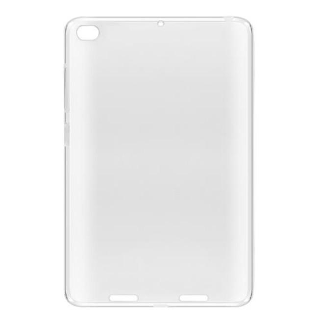 کاور ژله ایی Xiaomi Mi Pad 2